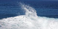 _N7A1869_DxO (dcstep) Tags: volcompipepro worldsurfleague bonzaipipeline bonsaipipeline northshore oahu hawaii canon5dmkiv ef500mmf4lisii ef14xtciii handheld allrightsreserved copyright2017davidcstephens surfing contest tournament ocean waves pipeline barrel copyrightregistered04222017 ecocase14949772801
