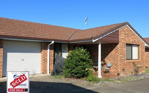 23/24 Gipps Street, Taree NSW 2430