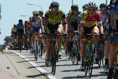 Ronde van Limburg-33
