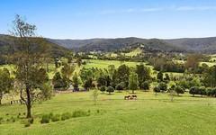 1376 Yarramalong Road, Yarramalong NSW