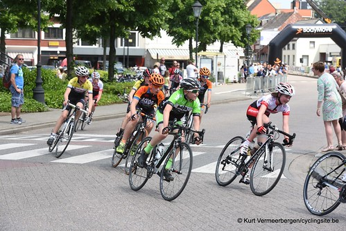 PK Aspiranten Meerhout 2015 (498)
