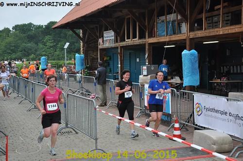 5hoekloop_14_06_2015_0546