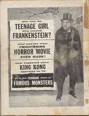 FAMOUS-MONSTERS-YEARBOOK-1962-back (The Holding Coat) Tags: famousmonsters warrenmagazines