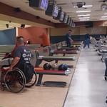 "bowlingmay6 <a style=""margin-left:10px; font-size:0.8em;"" href=""http://www.flickr.com/photos/125529583@N03/18676823815/"" target=""_blank"">@flickr</a>"