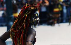 Currulao III (PabloMzfoto) Tags: de san colombia juan afro pasto carnaval blancos negros regin andina trenzas tocado currulao afrocolombiana