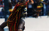 Currulao III (PabloMzfoto) Tags: de san colombia juan afro pasto carnaval blancos negros región andina trenzas tocado currulao afrocolombiana