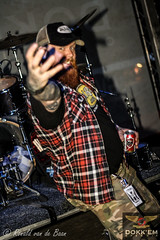"""Dokkem Open Air 2015 - 10th Anniversary  - Friday-182 • <a style=""""font-size:0.8em;"""" href=""""http://www.flickr.com/photos/62101939@N08/18875857908/"""" target=""""_blank"""">View on Flickr</a>"""