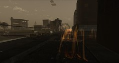 End of Days_008 (Salvatore Otoro) Tags: cola secondlife rp roleplay virtualworld cityoflostangels salvatoreotoro