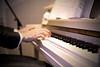 IMG_4006 (ksv2046) Tags: wedding bw ceremony wed 흑백사진 흑백 아버지 반지 피아노 기억 신랑 예물 프로포즈 축가 웨딩드레스 축복 설레임 웨딩스튜디오 스냅촬영 본식스냅 웨딩슈즈 스튜디오코이 웨딩밴드