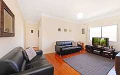 5/21 Bunnerong Road, Kingsford NSW
