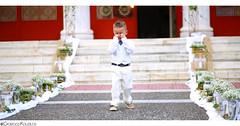 boy crying (giorgoskouzilos) Tags: street wedding boy color kids canon greek kid child crying marriage cry 6d