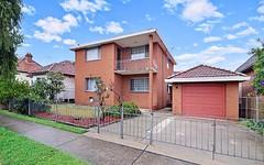 87 Alice Street, Auburn NSW