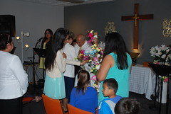 """MISSION-Easter 2015 (50) • <a style=""""font-size:0.8em;"""" href=""""http://www.flickr.com/photos/132991857@N08/19420277840/"""" target=""""_blank"""">View on Flickr</a>"""