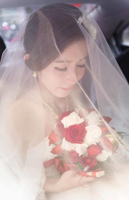 三重彭園, 三重彭園婚宴, 台北婚攝, 紅帽子, 紅帽子工作室, 婚禮攝影, 婚攝, 婚攝紅帽子, 婚攝推薦, 彭園婚攝, Redcap-Studio-87