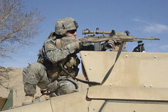 070401-A-9307C-003 (kaymagicalplace) Tags: ghazni afghanistan2