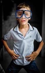 Boys_III (nikolys) Tags: portrait people boys kids nikon d700