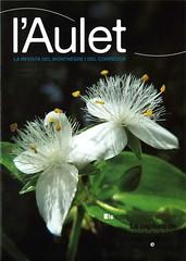 """Revista Aulet 11 Montnegre Corredor <a style=""""margin-left:10px; font-size:0.8em;"""" href=""""http://www.flickr.com/photos/134196373@N08/19544889944/"""" target=""""_blank"""">@flickr</a>"""