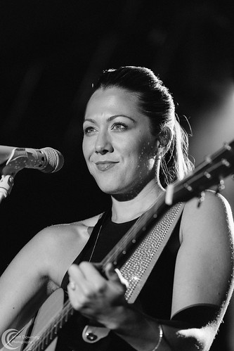 IMColbie Caillat - July 22, 2015 - Hard Rock Hotel & Casino SIoux CItyG_8403