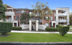 20/7-11 Paton, Merrylands West NSW