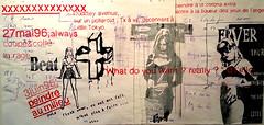 benoit piret flipchart 089 (Otto Rivers) Tags: art belgium benoit contemporary flipchart artiste piret