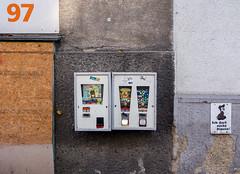 Hütteldorfer Straße 69 - 1150 Wien