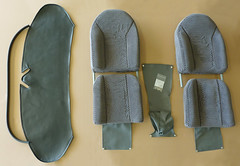 upholstery-kit