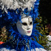 """2015_08_02_Venise_Coloma-25 • <a style=""""font-size:0.8em;"""" href=""""http://www.flickr.com/photos/100070713@N08/20285359252/"""" target=""""_blank"""">View on Flickr</a>"""