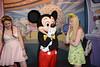 Disney World 2016 (Elysia in Wonderland) Tags: disney world orlando florida elysia 2016 holiday thinking mickey mouse epcot character meet greet spot