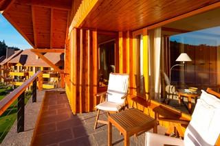 Argentina Patagonia Resort 44