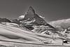The Matterhorn , the Symbol of Switzerland. Winter paradise ,on the way to the famous Gornergrat.Merry X'mass and a Happy New Year 2017!No. 4391. (Izakigur) Tags: svizzera laventuresuisse lepetitprince myswitzerland landscape alps alpes alpen zermatt matterhorn cervin cervino switzerland schwyz suïssa izakigur helvetia liberty flickr feel europe europa dieschweiz ch lasuisse musictomyeyes nikkor nikon nikond700 nikkor2470f28 suisia suizo suiza kantonwallis wallis cantonduvalais valais ilpiccoloprincipe thelittleprince joyeuxnoël bonneannée buone feste feliz navidad joyeux noël froheweihnachten merryxmass happynewyear2017 joyeuxnoëletbonneannée2017