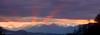 epiphany (photos4dreams) Tags: münchen2230122016p4d photos4dreams p4d photos4dreamz photos bayern germany mountain mountains berge alpen alps susannahvvergau eventphotos4dreams pano panorama sunset