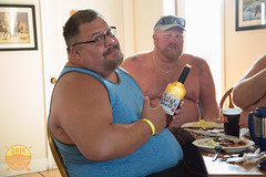 FU4A8582 (Lone Star Bears) Tags: bear chub gay swim lake austin texas party fun chill weekend austinchillweekendcom