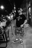 DSC_0742_Jay_BW_4x6 (Mike WMB) Tags: 2008 days cafe converse chucks goatee