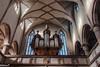 L'ORGUE SILBERMANN (cirodde71) Tags: église des jésuites de molsheim