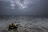 Terschelling, the Netherlands (Lex Vermeend Photo's) Tags: terschelling noordsvaarder sunset sunrise strand staatsbosbeheer zonsopkomst zonsondergang wadden waddeneiland waddensea waddenzee wad wolken water netherlands nederland nature nederlands nederlandnetherlands ngc clouds color