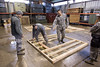 170108-F-KZ812-0018 (** RCB **) Tags: 2017 2017008 civilengineering usaf airforce airforcereserve training framingwalls lumber tools woodframe carpentry