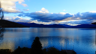 Λιμνη Καστοριας DSC06358