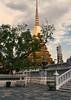Thailand (1) (The Spirit of the World) Tags: grandpalace palace bangkok thailand asia southeastasia gold temple marble royalty historical historyofthailand 1987 sightsinbangkok film print analogphotography