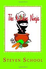ninja blender walmart (steve.alex14) Tags: kitchen ninja recipe book blender recipes walmart reviews cookbook magicbullet magic bullet nutrininja