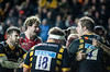 Emotions running high (davidhowlett) Tags: toulouse rugby wasps coventry ricoh championscup