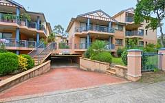 18/42-46 Treves St, Merrylands NSW