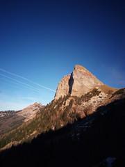 IMG_20161208_125816 (Puntin1969) Tags: telefonino svizzera viaggio vista scorcio montagna neve trenino