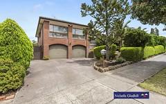 88 Daniel Solander Drive, Endeavour Hills VIC