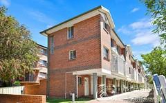 1/12 Clarence Street, Lidcombe NSW