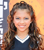 5770133n (flowerrose5) Tags: nickelodeon kids choice sports awards arrivals los angeles usa 14 jul 2016 cree cicchino actor alone female headshot personality 39147225