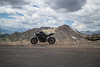 IMG_7815.jpg (waz0wski) Tags: mountains mtevans motorcycle triumph colorado speedtriple clouds