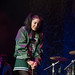 Bishop Briggs 91x Wrex The Halls 2016 (21 of 30)