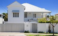 46 Abbott Street, Ascot QLD
