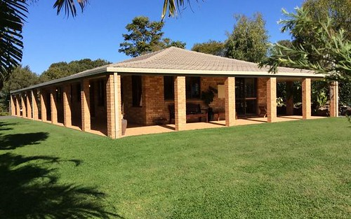 18 Grace Road, Bexhill NSW 2480