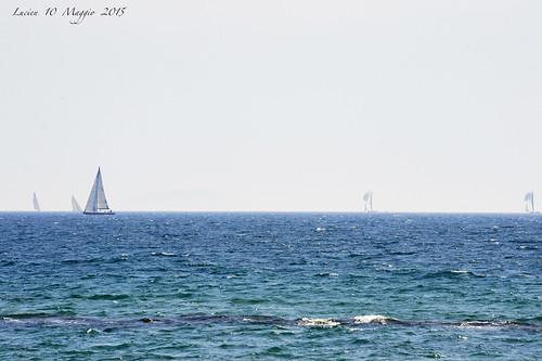 Golfo di Follonica